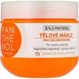 Altermed Panthenol Omega testvaj száraz bőrre  300 ml