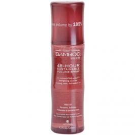 Alterna Bamboo Volume spray  a dús hatásért  125 ml