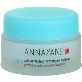 Annayake 24H Hydration bőrkrém hidratáló hatással  50 ml