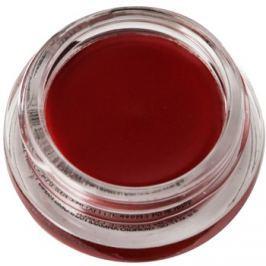 Armani Eye & Brow Maestro szemöldök és szemkihúzó árnyalat 14 Henna 5 g