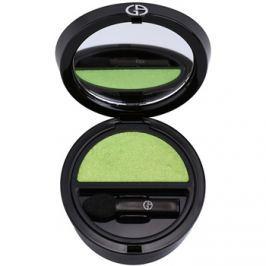 Armani Eyes To Kill Mono szemhéjfesték  árnyalat 17 Green Viper  1,5 g