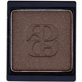 Artdeco Art Couture Wet & Dry hosszantartó szemhéjfesték árnyalat 313.216 Satin Forbidden Forest 1,5 g
