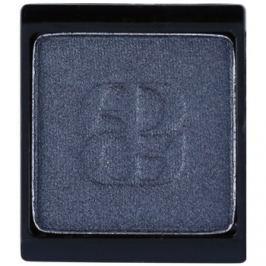 Artdeco Art Couture Wet & Dry hosszantartó szemhéjfesték árnyalat 313,340 Satin Granite 1,5 g