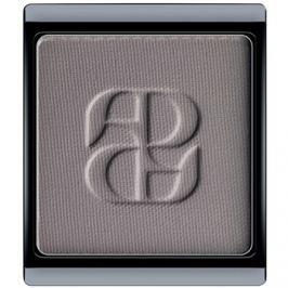 Artdeco Art Couture Wet & Dry hosszantartó szemhéjfesték árnyalat 313.14 Matt Grey 1,5 g