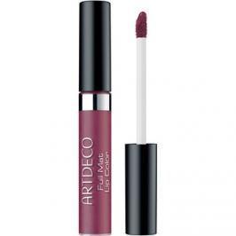 Artdeco Beauty of Nature mattító folyékony rúzs árnyalat 21 Velvet Fig 5 ml