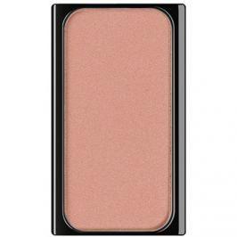 Artdeco Blusher arcpirosító árnyalat 330.18 Beige Rose Blush 5 g