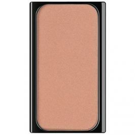 Artdeco Blusher arcpirosító árnyalat 330.13 Brown Orange Blush 5 g