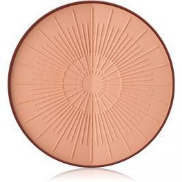 Artdeco Bronzing Powder Compact kompakt bronz púder utántöltő árnyalat 30 Terracotta 8 g