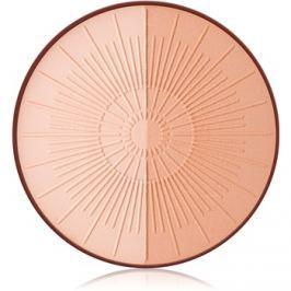 Artdeco Bronzing Powder Compact kompakt bronz púder utántöltő árnyalat 50 Almond 8 g