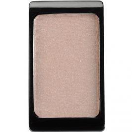 Artdeco Eye Shadow Duochrome púderes szemhéjfestékek árnyalat 3.211 elegant beige 0,8 g
