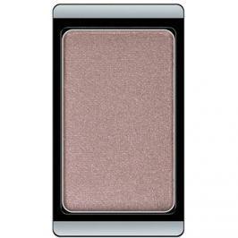 Artdeco Eye Shadow Duochrome púderes szemhéjfestékek árnyalat 3.203 Silica Glass 0,8 g