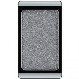 Artdeco Eye Shadow Pearl gyöngyházas szemhéjfestékek árnyalat 30.67 Pearly Pigeon Grey 0,8 g