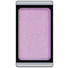 Artdeco Eye Shadow Pearl gyöngyházas szemhéjfestékek árnyalat 30.87 Pearly Purple 0,8 g