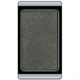 Artdeco Eye Shadow Pearl gyöngyházas szemhéjfestékek árnyalat 30.03 Pearly Granite Grey 0,8 g