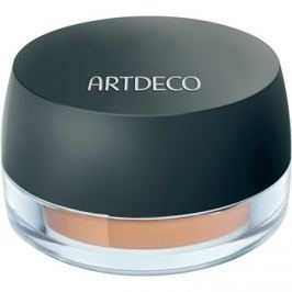 Artdeco Hydra Make-up Mousse hidratáló habos make-up árnyalat 4821.5 Cappuccino Cream 20 ml