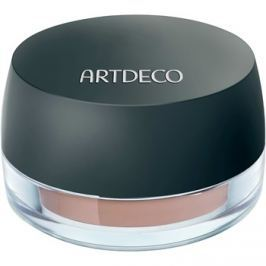 Artdeco Hydra Make-up Mousse hidratáló habos make-up árnyalat 4821.4 Caramel Cream 20 ml
