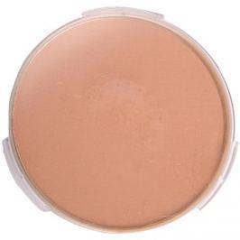 Artdeco Hydra Mineral hidratáló make-up utántöltő árnyalat 407.70 Fresh Beige 10 g