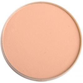 Artdeco Hydra Mineral hidratáló make-up utántöltő árnyalat 407.60 Light Beige 10 g