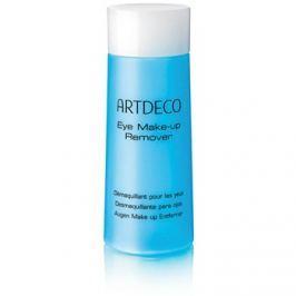 Artdeco Make-up Remover szemlemosó  125 ml