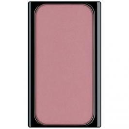 Artdeco Mystical Forest arcpirosító árnyalat 330.40 Crown Pink 5 g