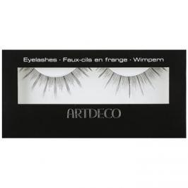 Artdeco Scandalous Eyes ragasztható műszempilla ragasztóval  1 ml