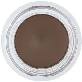 Artdeco Scandalous Eyes Perfect Brow szemöldök pomádé vízálló árnyalat 285.18 Walnut 5 g