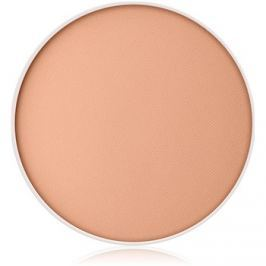 Artdeco Sun Protection kompakt make-up tartalék utántöltő SPF50 árnyalat 50 Dark Cool Beige 9,5 g