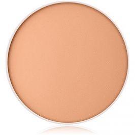 Artdeco Sun Protection kompakt make-up tartalék utántöltő SPF50 árnyalat 70 Dark Sand 9,5 g