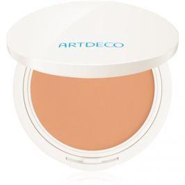Artdeco Sun Protection kompakt make - up SPF50 árnyalat 70 Dark Sand 9,5 g