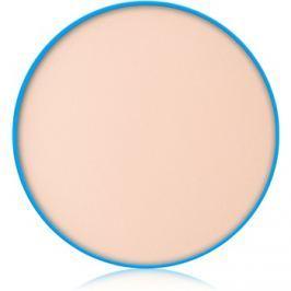 Artdeco Sun Protection kompakt make-up tartalék utántöltő SPF50 árnyalat 90 Light Sand 9,5 g