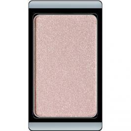 Artdeco The Art of Beauty szemhéjfesték  árnyalat 363 Glam Silk Touch 0,8 g