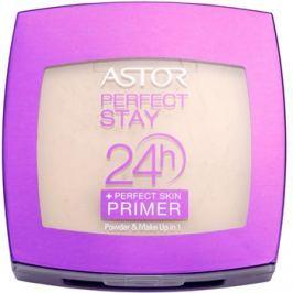Astor Perfect Stay 24H púderes make-up árnyalat 200 Nude 7 g