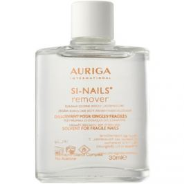 Auriga Si-Nails körömlakklemosó  30 ml