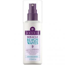Aussie Beach Mate spray  beach hatásért  150 ml