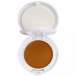 Avène Couvrance kompakt make - up kombinált és zsíros bőrre árnyalat 05 Bronze SPF 30  10 g