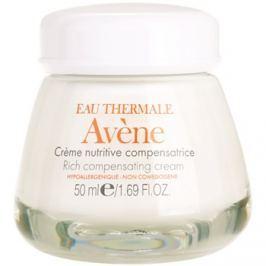 Avène Skin Care tápláló krém az érzékeny arcbőrre  50 ml