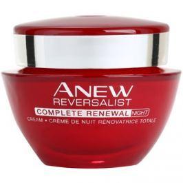 Avon Anew Reversalist megújító éjszakai krém  50 ml