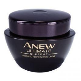 Avon Anew Ultimate Supreme intenzív fiatalító krém  50 ml