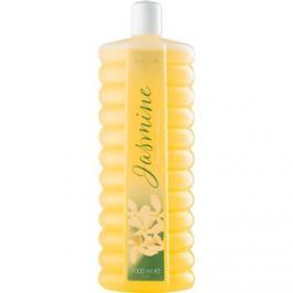 Avon Bubble Bath habfürdő jázmin illatú  1000 ml