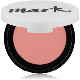 Avon Mark arcpirosító árnyalat Cheeky Melba 14 g