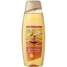 Avon Senses Mood Therapy hidratáló tusoló gél  500 ml