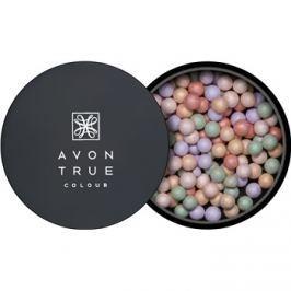 Avon True Colour tonizáló gyöngyök az egyenletes arcbőrért  22 g