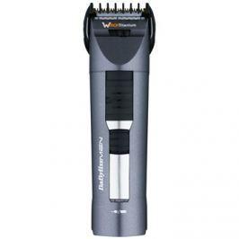 BaByliss For Men E791E haj- és szakállnyíró