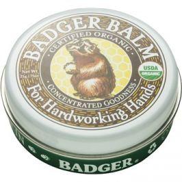 Badger Balm nyugtató balzsam száraz kézre  21 g