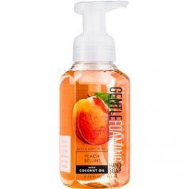Bath & Body Works Peach Bellini hab szappan kézre  259 ml