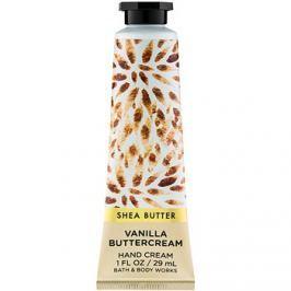 Bath & Body Works Vanilla Buttercream kézkrém  4,4 g