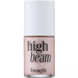 Benefit Highbeam folyékony bőrélénkítő  10 ml