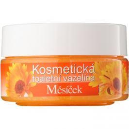 Bione Cosmetics Calendula kozmetikai vazelin  155 ml