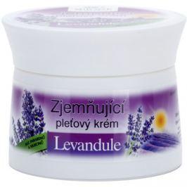 Bione Cosmetics Lavender gyengéd arckrém  51 ml