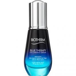 Biotherm Blue Therapy feszesítő szemszérum  16,5 ml